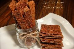 Sweet-&-Savory-Italian-Crackers--1