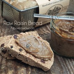 raw-raisin-bread1