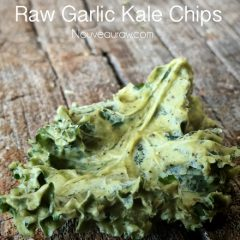 Garlic-kale-chips(nut-free)1