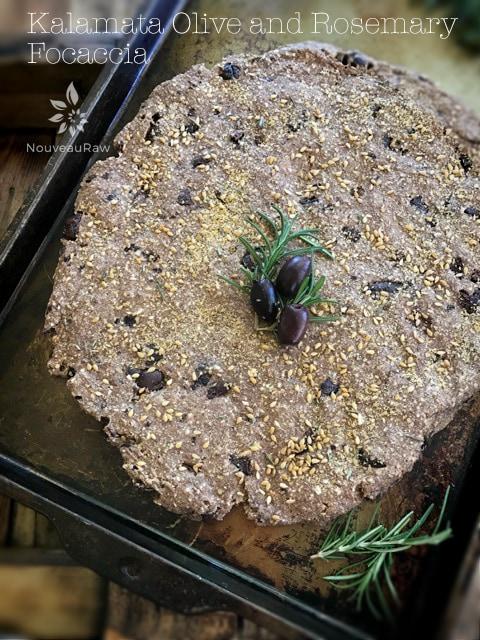 kalamata-olive-and-rosemary-focaccia-feature