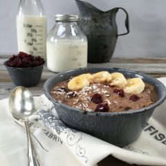 Morning-Burst-Porridge3