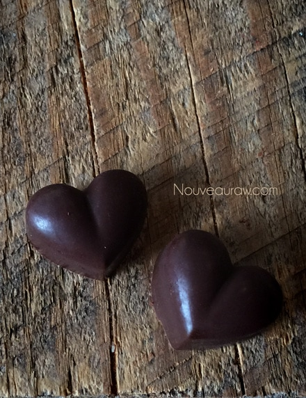 Raw-Chocolate-Candies4