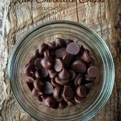 Raw-Chocolate-Chips555