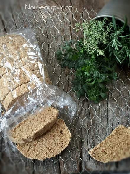Raw-French-Garden-Bread2