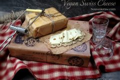 Vegan-Swiss-Cheese991