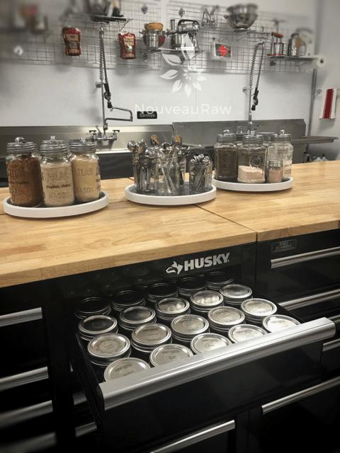 kitchen-tools1