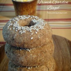 raw-french-garden-bagel1