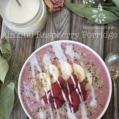 Almond-Raspberry-Porridge-featured