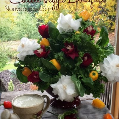 Edible-Veggie-BouquetFB