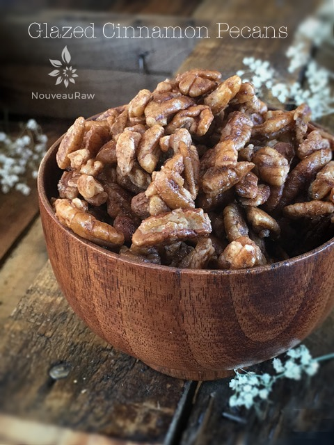 Glazed-Cinnamon-Pecans-featured