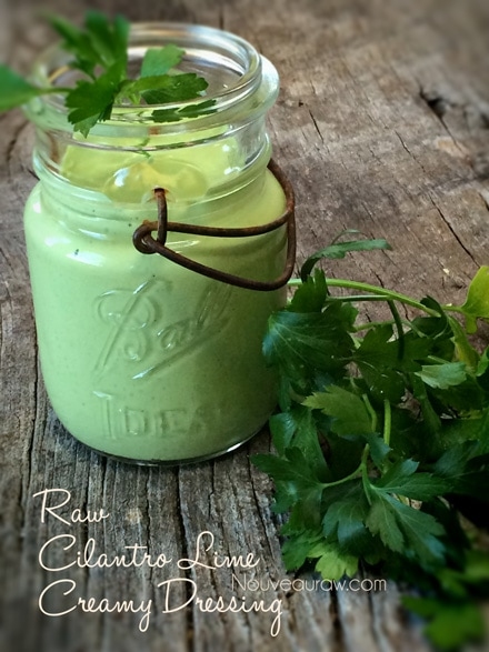 Raw-Cilantro-Lime-Creamy-Dressing1