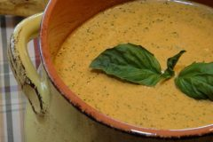 Spicy-Broccoli-Cheese-Soup111