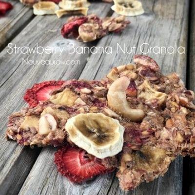 Strawberry-Banana-Nut-Granola2