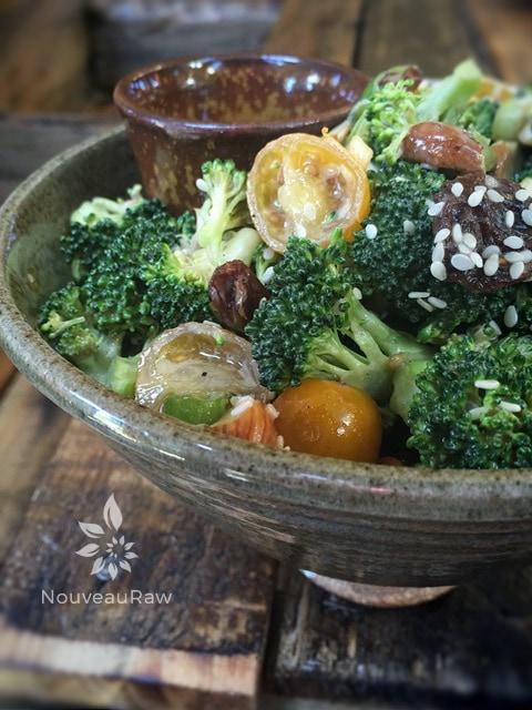 Toasted-Sesame-Broccoli-Salad-1