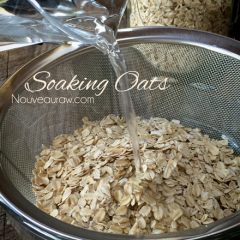 soaking-oats3
