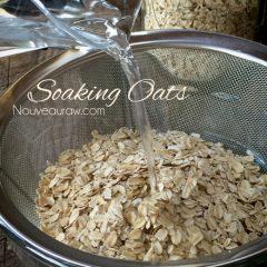 soaking-oats3