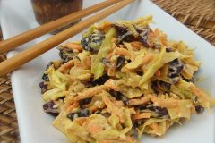 Asian-Curried-Cabbage-Slaw
