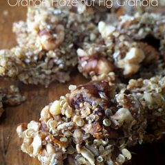 Orange-Hazelnut-Fig-Granola1