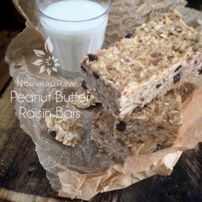 Peanut-Butter-Raisin-Bars--featured