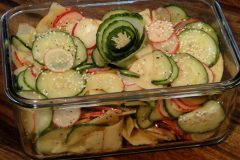 Radish,-Cucumber-and-Apple-Salad