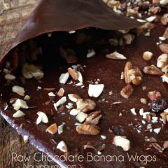 Raw-Chocolate-Banana-Wraps1