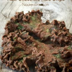 Raw-Chocolate-Kale-Chips-(nut-free)1