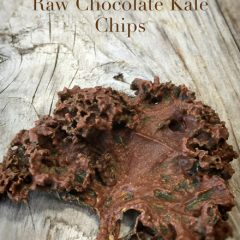 Raw-Chocolate-Kale-Chips-(nut-free)2