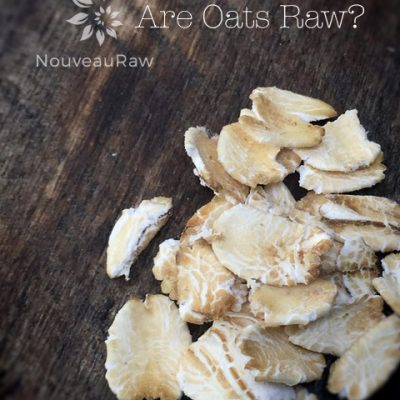 are-oats-raw-main-2