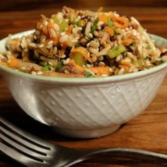 Sweet-and-Spicy-Asian-Bloomed-Wild-Rice1