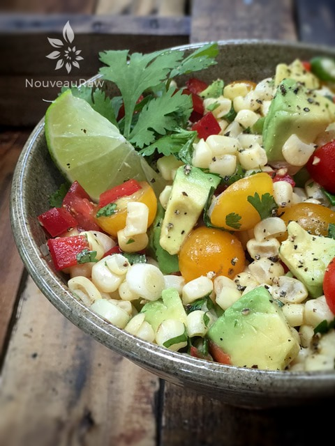 Zesty-Lime-Corn-Salad-1