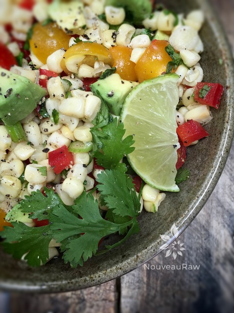 Zesty-Lime-Corn-Salad-2