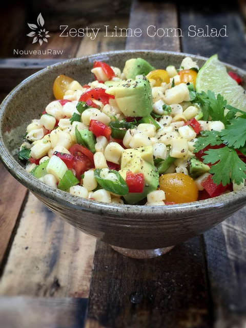 Zesty-Lime-Corn-Salad-3