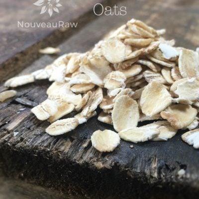 gluten-free-oats-main