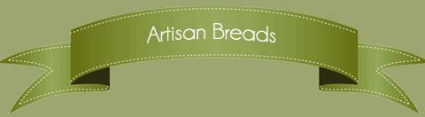 Nouveau Raw's Raw Gluten Free Artisan Breads