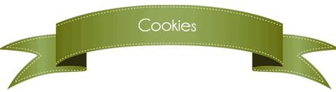 Nouveau Raw Recipes - Raw, vegan, gluten free cookies
