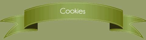 Nouveau Raw Recipes - Raw, vegan, gluten free cookies