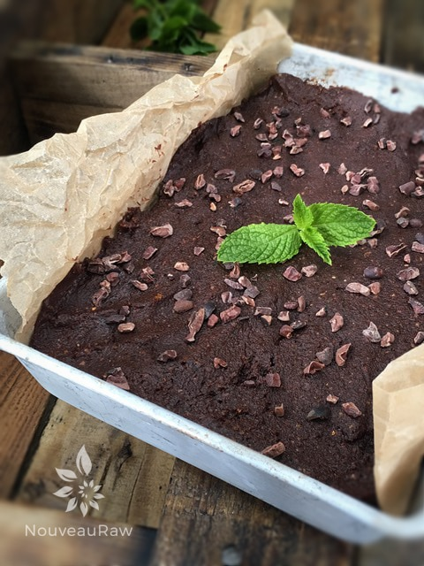 Espresso'-My-Mint-Cacao-Brownies--in-pan