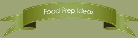 Food-Prep-Ideas-1