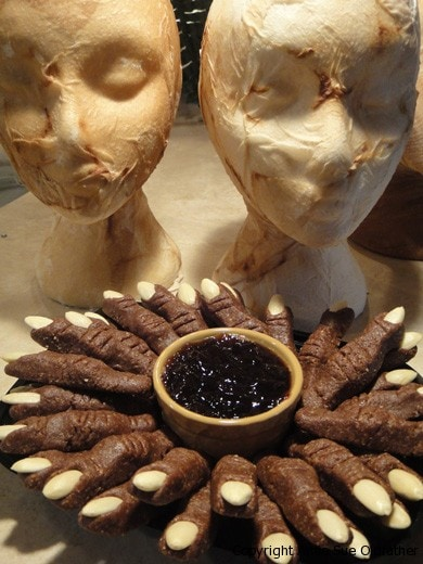 Witches-Finger-Cookies-