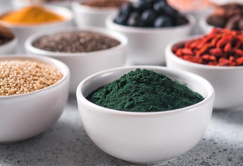 pantry-foods-in-bowls