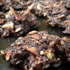 Chocolate-Banana-Raisin-Granola3