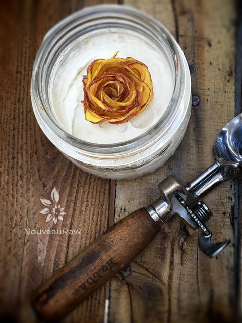 Maple-Peach-Ice-Cream-1