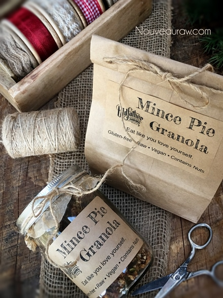 Mince-Pie-Granola3