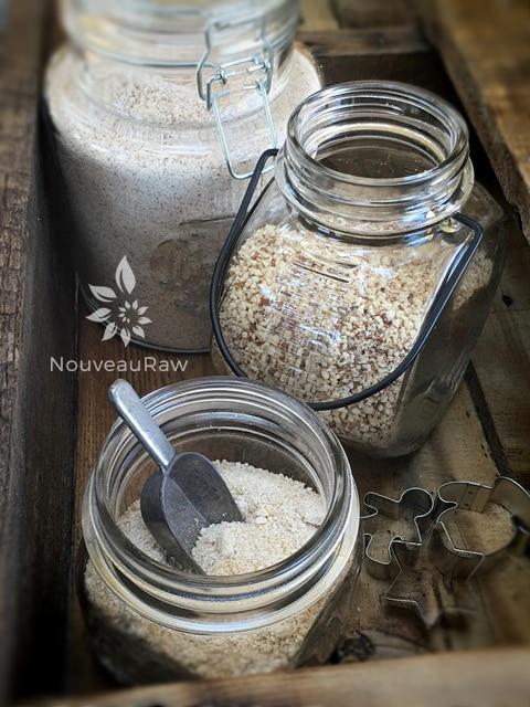 Nut-Flours1