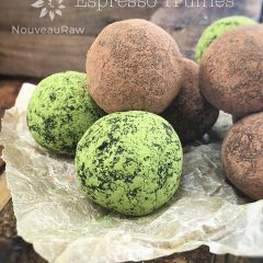 Chocolate-Matcha-Espresso-Truffles-featured