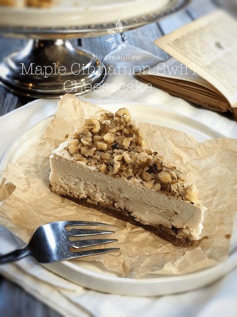 Maple-Cinnamon-Swirl-Cheesecake--feature