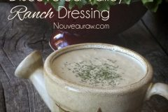 Discovered-Valley-Ranch-Dressing-1234