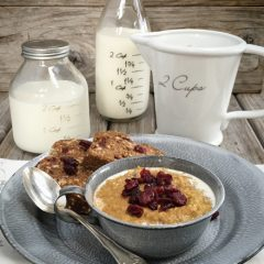 Gingerbread-Pumpkin-Quinoa-Porridge2