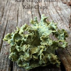 Raw-Ginger-Miso-Kale-Chips-(nut-free)4