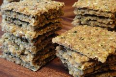 Walnut-and-Thyme-Crackers-2